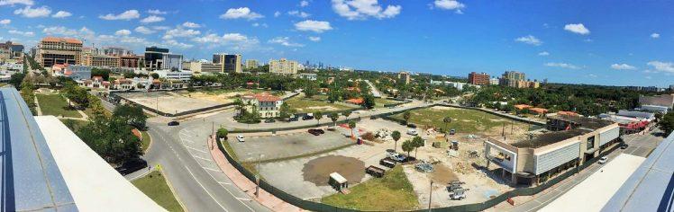 cropped-panoramica1.jpg